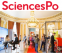 Forum Sciences Po